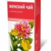 Подробнее: Фиточай «Алтай»