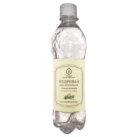 Подробнее: Флорентинная вода Кедровая 0,5 л.