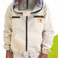 Подробнее: Куртка пчеловода